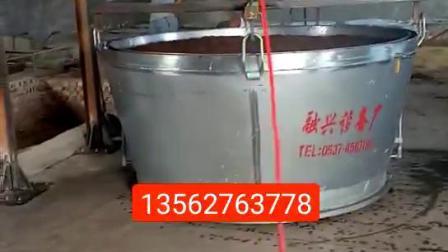 大型自动化酿 设备 传统工艺酿 设备融兴设备厂