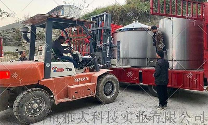3至5百斤蒸汽烧 锅炉_全自动烤 设备