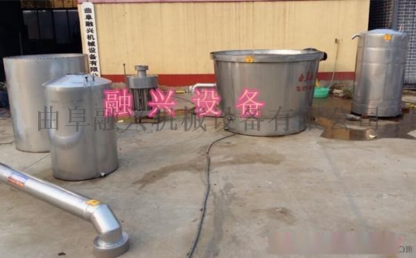 浙江高粱 酿 设备  设备干料家庭烧 设备加工定做