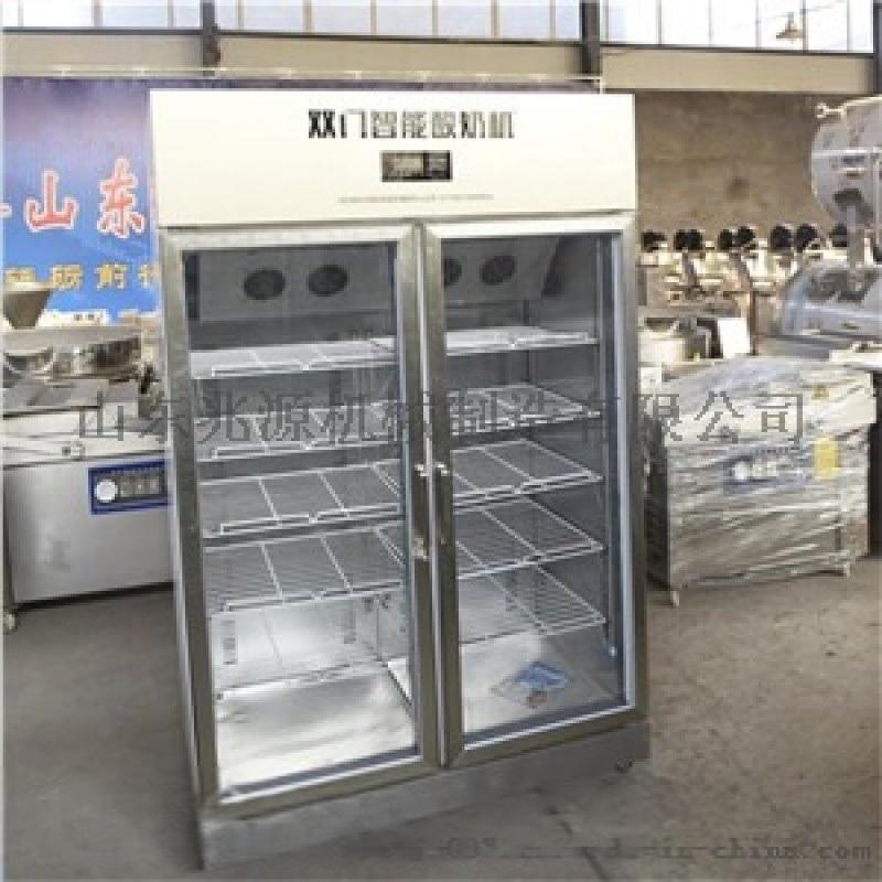 酸奶生产线,牦牛酸奶加工设备