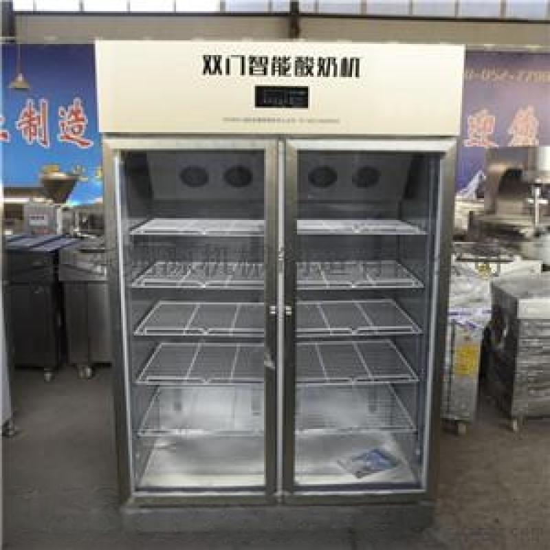 酸奶生产线,西藏酸牛奶加工机器