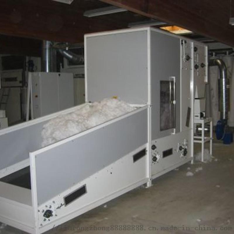 昆山、苏州、太仓充绒机;充填机;充棉机