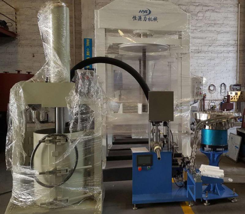 300ml硅酮玻璃胶密封胶结构胶硬管包装机