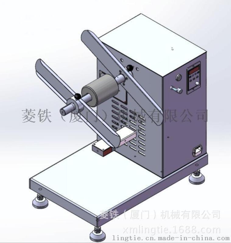小型自动送料机,各类条码自动输送机,