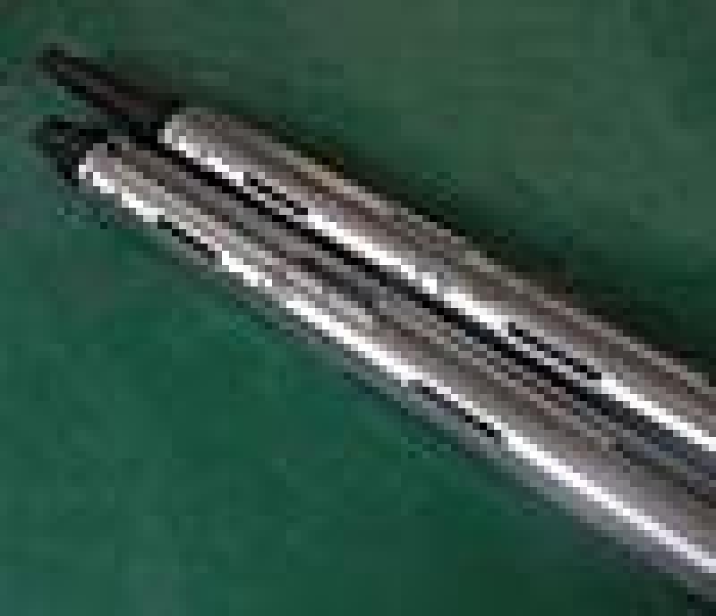 深圳喷绒布气胀轴气涨轴加工生产定制