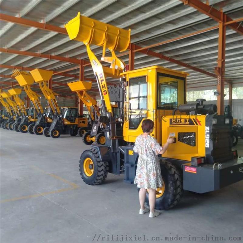 30铲车价格装载机图片小型装载机价格
