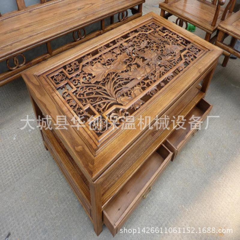数控木工加工中心 木制品镂空数控木工雕刻机