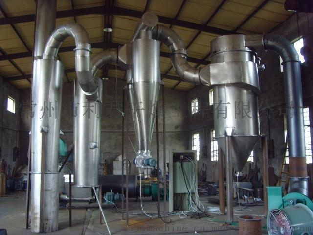 QG-600谷氨酸干燥设备  气流干燥机