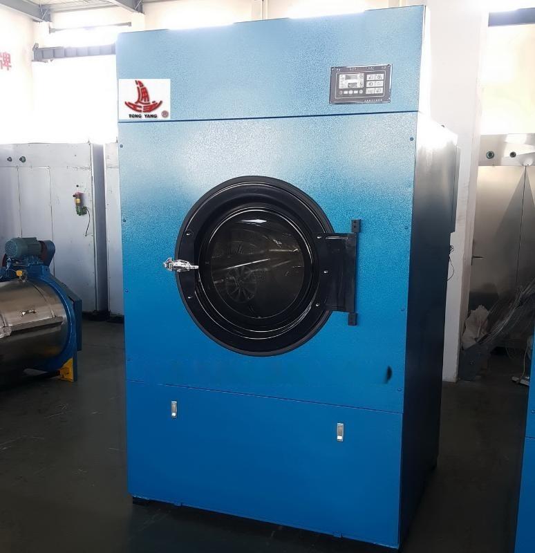 医用烘干机生产厂家通江洗涤机械