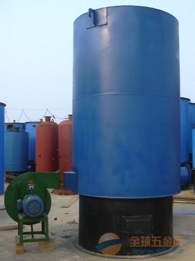养殖烘干  立式燃煤热风炉100万大卡系列