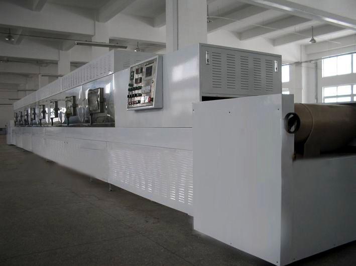 微波干燥设备 广东微波干燥设备 深圳微波干燥设备