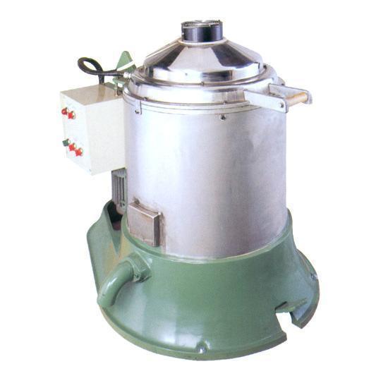 304不锈钢内篮脱水烘干机,加装风机,变频电箱