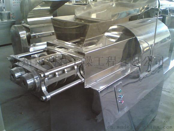 江苏厂家供应 LG 系列螺杆造粒机