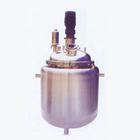 不锈钢结晶罐(JX-012)