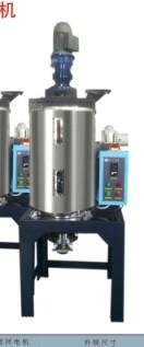 结晶式干燥机
