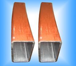 结晶器-冷凝器  纯铜管