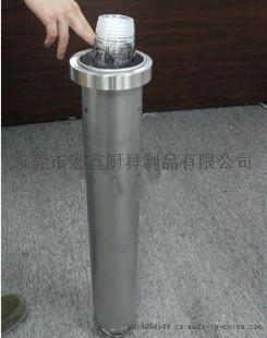 真功夫厨具厂、可乐分杯器、单孔分杯器、取杯器、分杯器不锈钢奶茶杯、单孔塑料杯子一次性纸杯架分杯器69-79mm/79-89mm/89-99mm厂家直销可定制