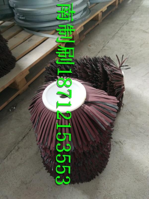 供应防静电毛刷 抗静电毛刷 优质防静电毛刷