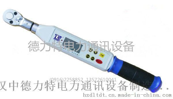 CNB系列数显扭力扳手 扭矩扳手