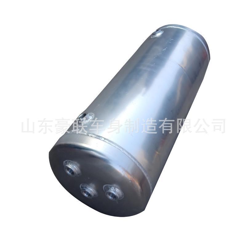 一汽解放 JH6配件 储气筒 直销 价格 图片