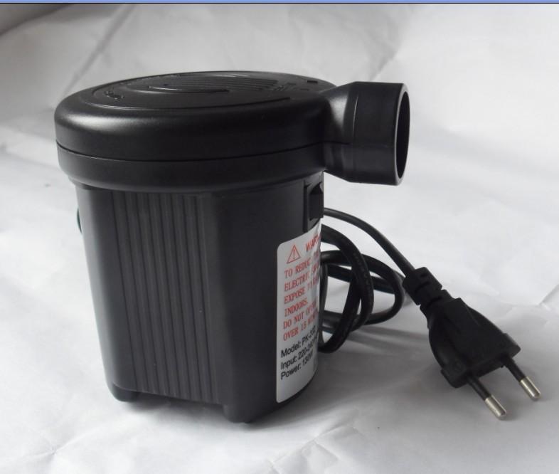 电动气泵,气垫泳圈交流电泵,打气机