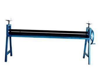 SYH-600手动卷圆机,专业手动卷圆机,山东卷圆机厂家