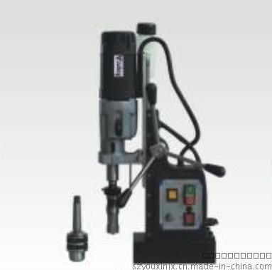 深圳钜凌JL-32/30磁座钻 磁力钻型号与价格表