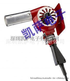 Master HG-302A 热风工具6A