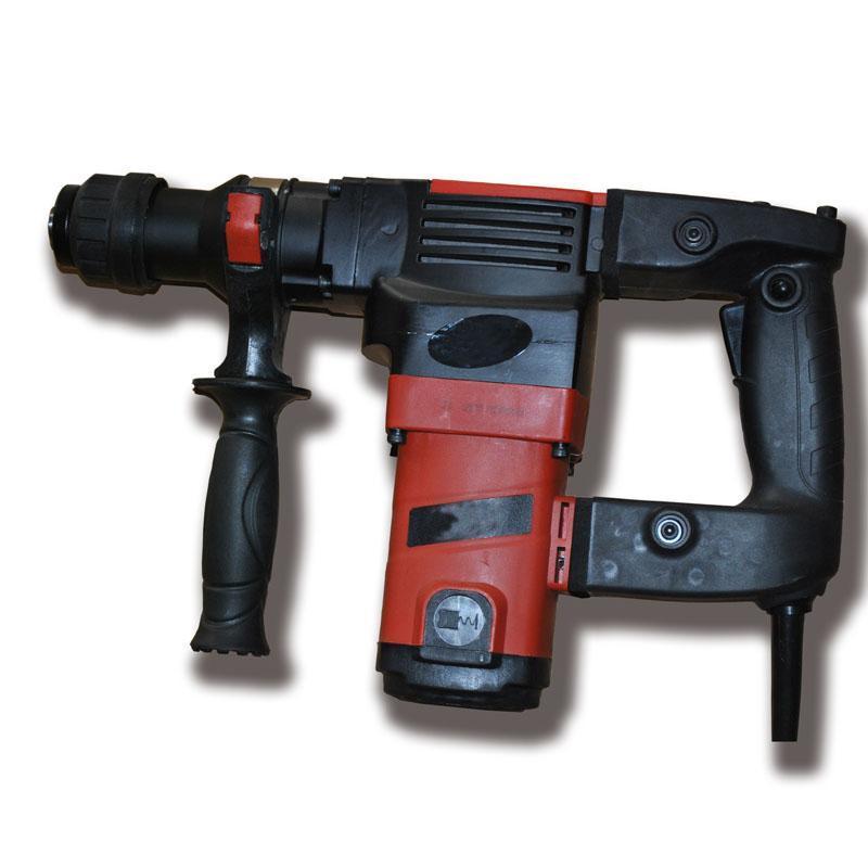 KW-26-1单功能电锤
