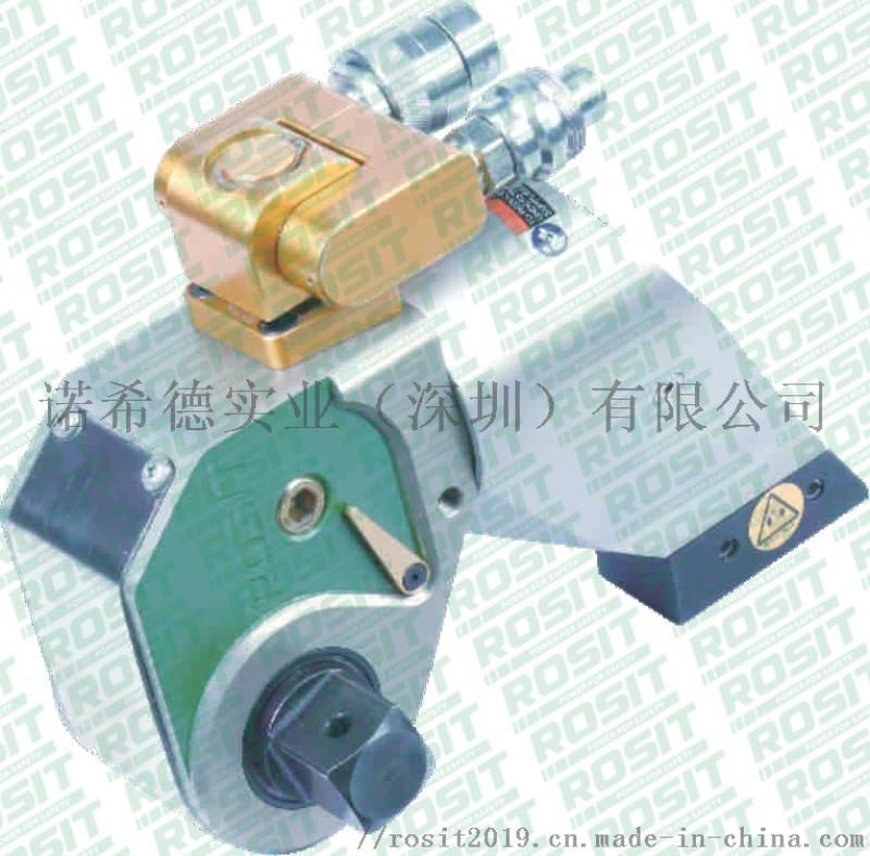 扭矩扳手,液压扭矩扳手,AN31-1800