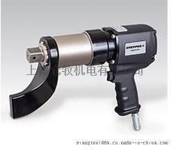 恩派克ENERPAC气动扭矩扳手PTW1000C