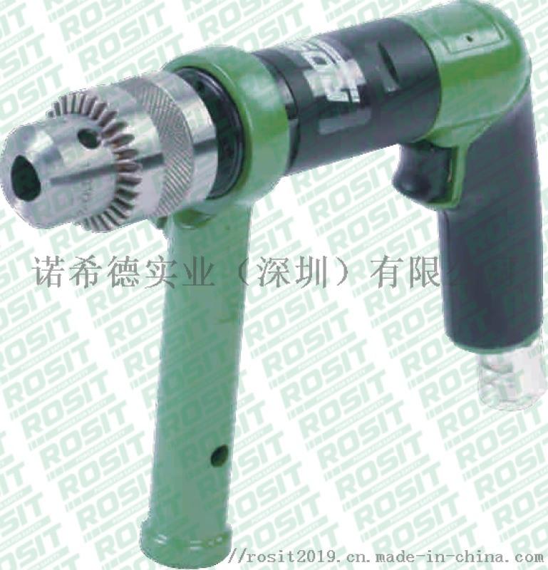 气动钻,小型气动钻,DL21-003