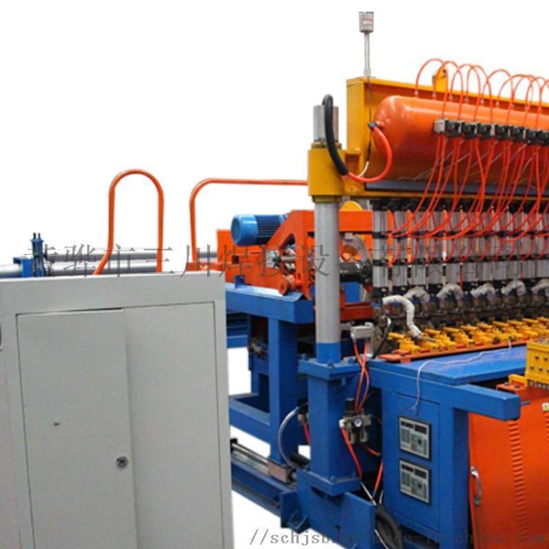 四柱热压热熔器 塑胶的铆接螺母多款热熔机