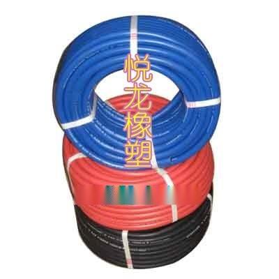 氧气乙炔管(悦龙造13953503973)