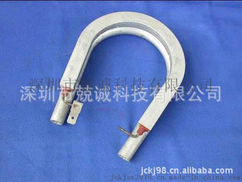 金属电热管电容储能式点焊机 兢诚销售商DR-4500