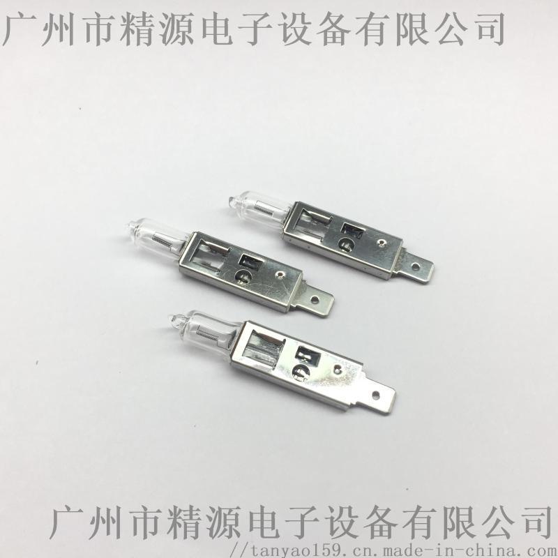 供应电阻焊机 自动电阻焊机 不锈钢电阻焊机