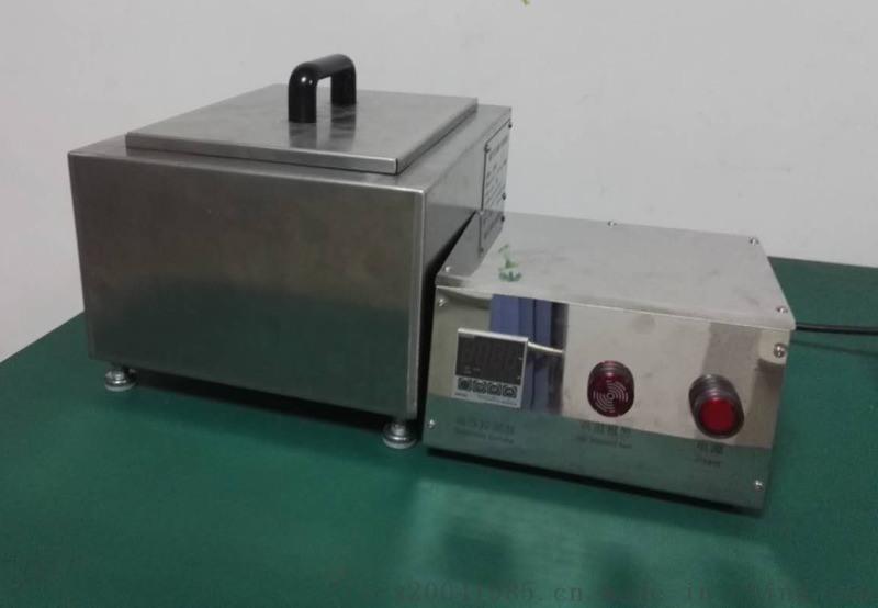 无铅锡炉 可焊性测试仪