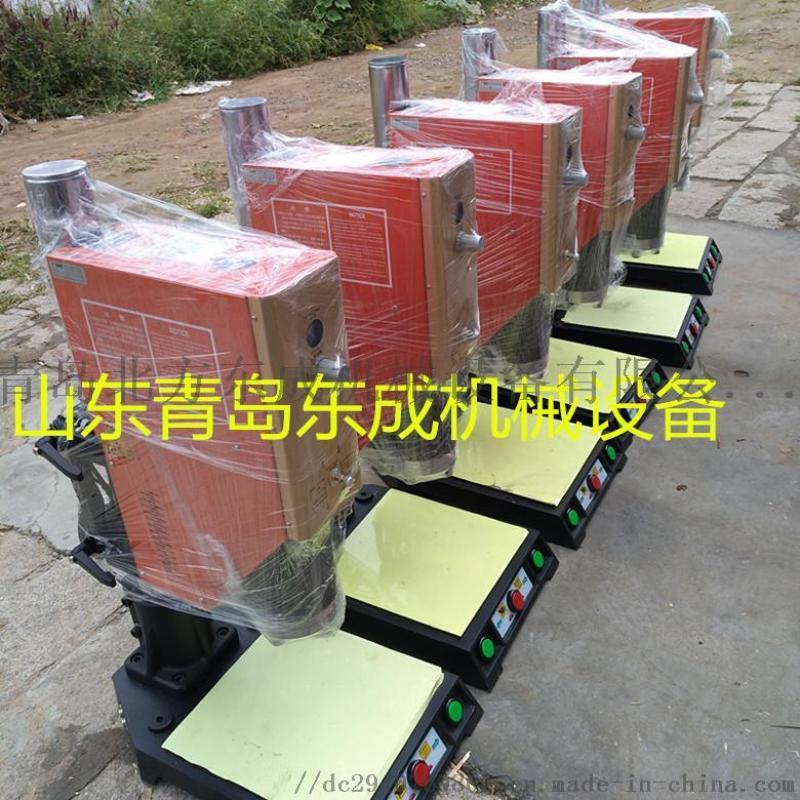 潍坊超声波摩擦焊接机工厂