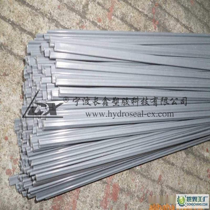 PVC焊条,UPVC焊条,CPVC焊条,PP焊条,PPH焊条