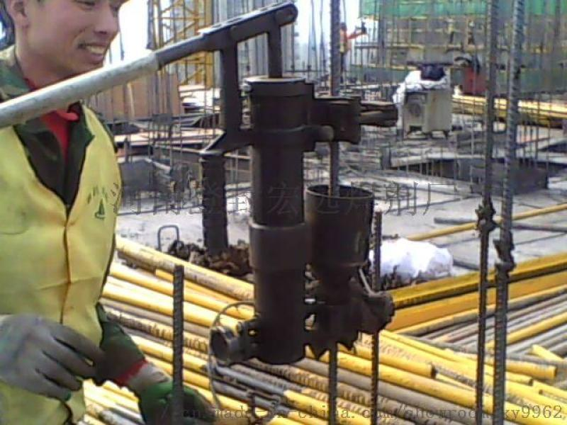 电闸压力焊厂家的电闸压力焊型号