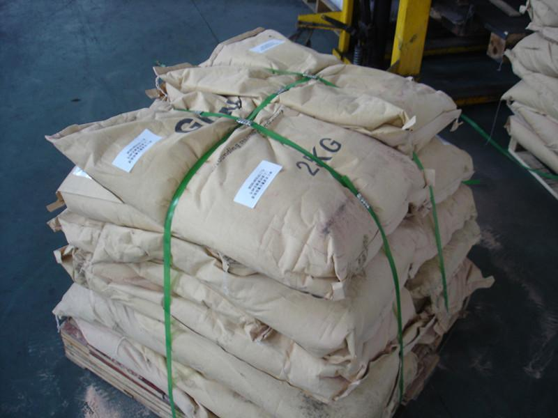甘肃兰州青海西宁长效防腐降阻剂,低电阻,嘉合长效防腐降阻剂