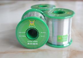 不锈钢锡焊,不锈钢助焊剂,不锈钢丝助焊剂