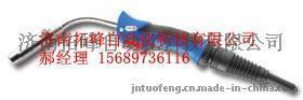 宾采尔手工焊枪MB 36 KD GRIP(气冷)