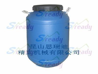 上海振动光饰机离心研磨机抛光加工用研磨剂 研磨液