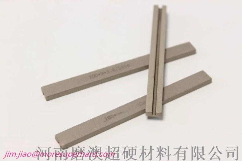 金刚石珩磨条珩磨条 河南郑州磨澳多种珩磨条