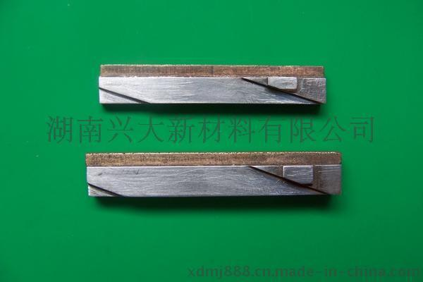 陶瓷金刚石珩磨油石品牌  -兴大
