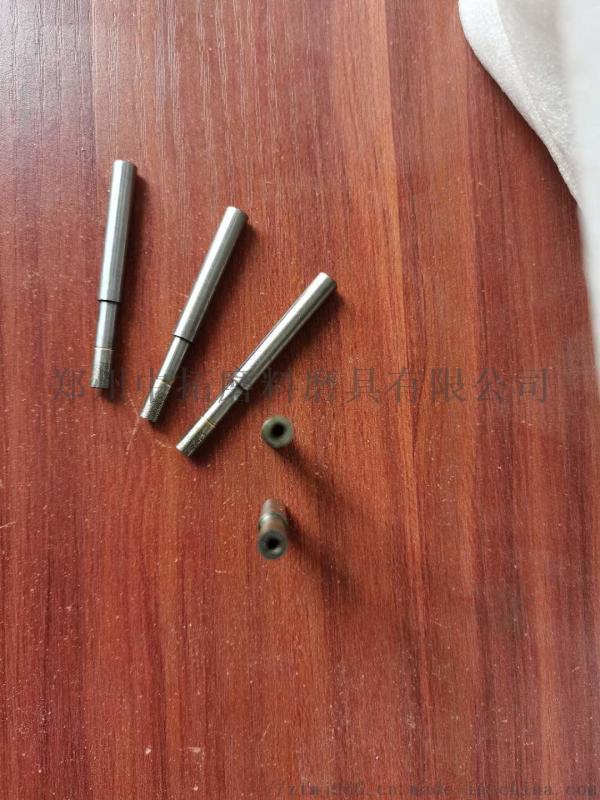 金刚石烧结刀具专业加工碳化硅陶瓷