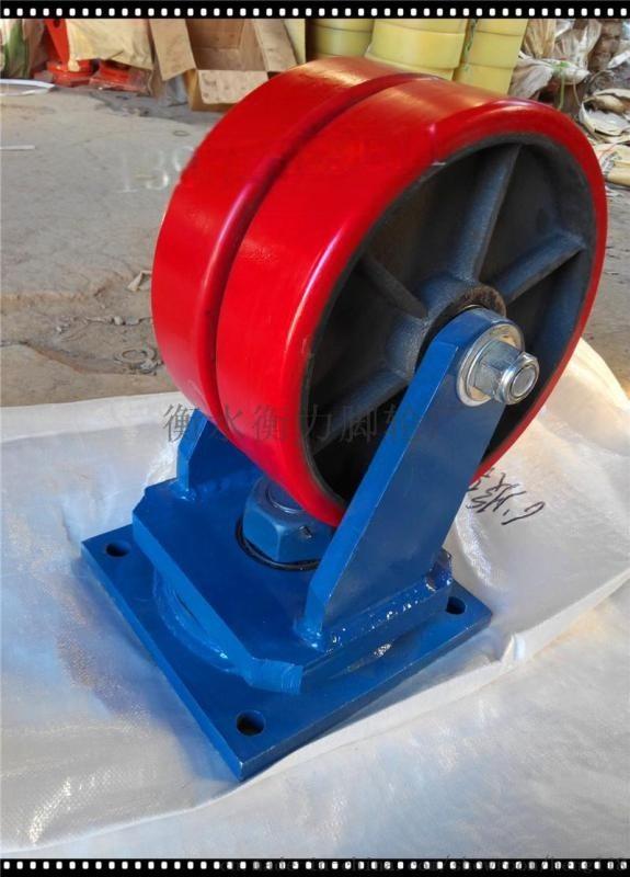聚氨酯脚轮,铁芯聚氨酯脚轮,衡水运力聚氨酯脚轮厂家