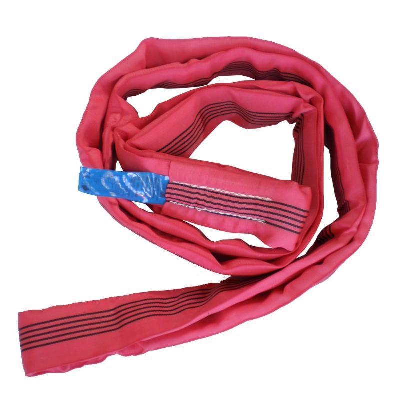 起重吊装带吊具北京吊索具