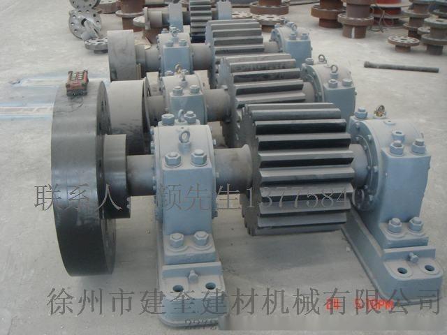 球磨机小齿轮 专业供应球磨机小齿轮 球磨机小齿轮批发